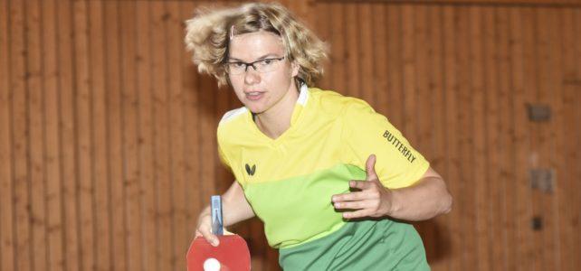 Jetzt bei der Sportlerwahl 2x für Juliane abstimmen!!!
